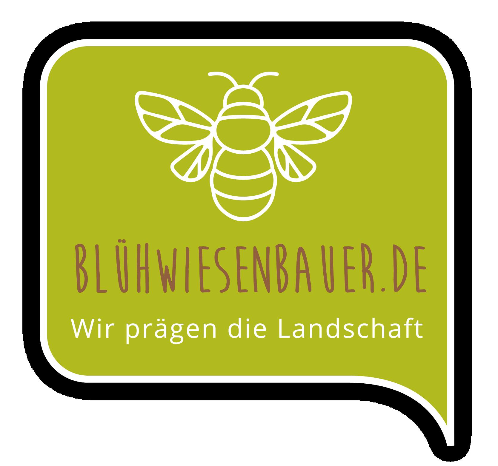 bluehwiesenbauer.de